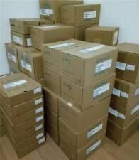 One New In Box Yaskawa Sgmg 09v2abc Servo Motor