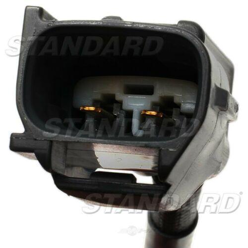 Exhaust Temperature Sensor-EGR Valve Temperature Sensor Standard ETS52