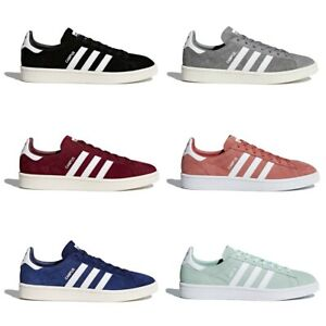 Adidas Milano | Sneakers men fashion, Adidas shoes originals