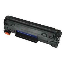 MICR Toner Cartridge for HPLaserjet  M1536dnf  P1560 P1566 P1606n CE278A 78A