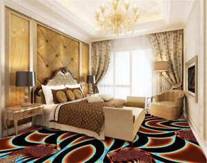 3d Tapete Fußboden ~ Wurm d fußboden wandgemälde foto bodenbelag tapete zuhause