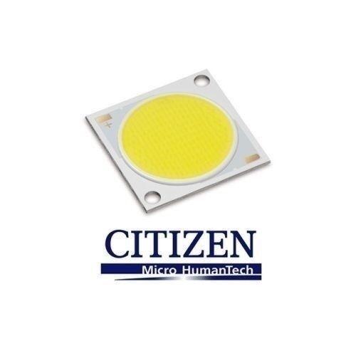 48x CITIZEN CITILED LED Chip 2400K COB Module CLU038-1208C4-244HJK4