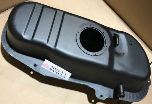 NEW Daewoo Matiz 0.8  98-08 Fuel Tank