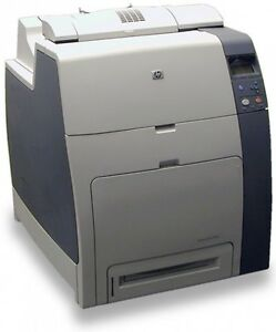 HP 4005DN PRINTER WINDOWS 7 X64 DRIVER