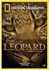 Eye of The Leopard 0727994751908 DVD Region 1