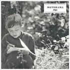 Alps by Motorama (Vinyl, Jul-2013, Talitres)