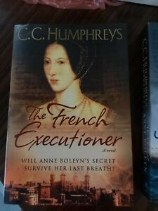 The French Excutioner