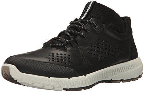 Pick SZ//Color. ECCO Womens Intrinsic Tr Midcut Fashion Sneaker 38