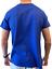 Hanes-USA-Mens-Short-Sleeve-T-Shirts-100-Cotton-Quality-S-up-to-XL-FREEPOST thumbnail 11