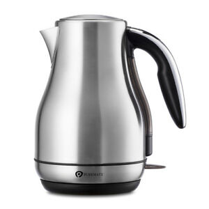 PureMate-PM-1794-Stainless-Steel-Fast-Boil-Electric-Kettle-1-7-Litre-3000W