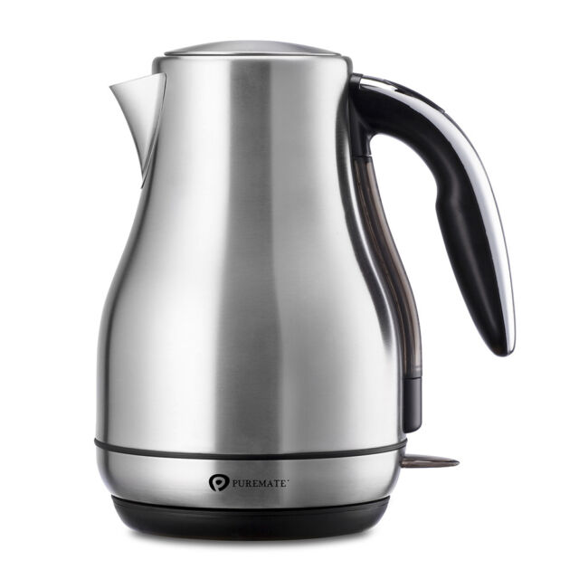 Aicok Electric Kettle 3000W Fast