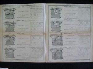 ETS-PERNIN-APPAREILS-SANITAIRES-ROBINETTERIE-TOILETTE-BROCHURE-PUBLICITAIRE-1907