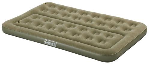 Coleman Comfort Bed Compact Double Luftbett