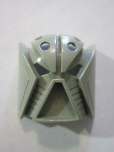 part 32574 Medium Blue Lego Bionicle Rau TURAGA Mask