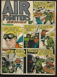 AIR-FIGHTERS-VOL-2-3-WITH-AIRBOY