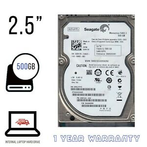 Seagate-Momentus-5400-6-500GB-Internal-5400-RPM-6-35-cm-2-5-034-ST9500325AS