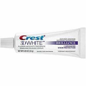 Crest-3D-White-Brilliance-Toothpaste