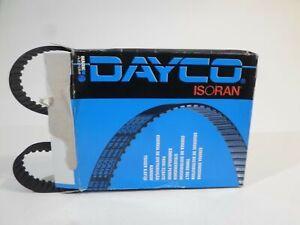 Zahnriemen Timing Belt Dayco AUDI A4 A6 A8 Skoda Superb Volkswagen Passat