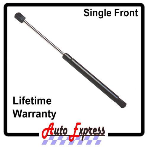 1 Hood Lift Support Strut Prop Rod Shock Damper Gas Springs Arm Grand Prix New