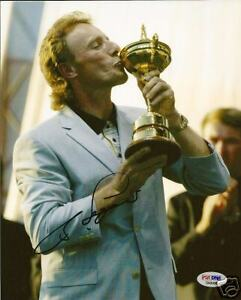 Bernhard-Langer-Signed-Auto-039-d-8x10-Photo-PSA-DNA-COA