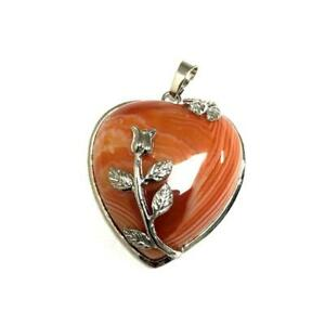Heart Charm//Pendant Tibetan Antique Gold 5-40mm  30 Grams Accessory Jewellery