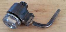 1994-2005 Mazda Miata MX5 oil squirter USED
