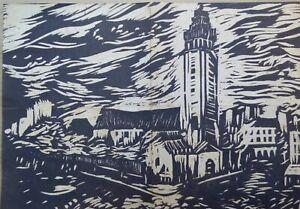 Invito-pieghevole-di-Carmelina-Piccolis-034-Musa-di-Carlo-Mollino-034-1952