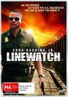 Linewatch (DVD, 2008)