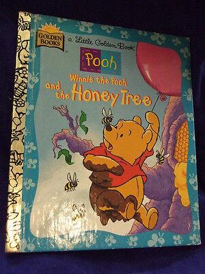 Disney little golden books list