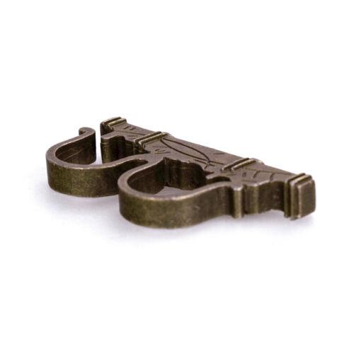 1:1 Doctor Strange Ring /& Necklace Eye of Agamotto Pendant Cosplay HandmadProps