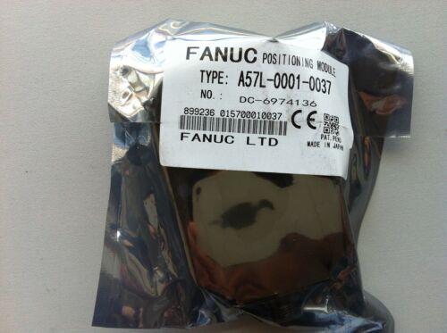 NEW FANUC Capteur Magnétique A57L-0001-0037