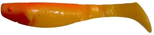 Relax Kopyto Classic 4L 10cm orange//gelb