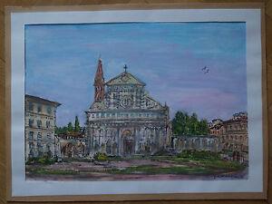 GARABED-MOMDJIAN-034-FLORENCE-034-Signe