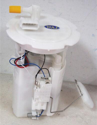 Fuel Pump Module Assembly Airtex E8660M fits 04-06 Nissan Altima 2.5L-L4 3.5L-v6