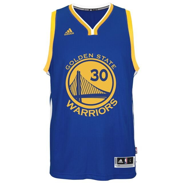 best service 92ce7 aed9f stephen curry swingman jersey medium