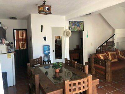 Casa en Venta Ixtapa La Puerta Condominio Arrecife