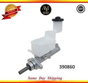 Brake-Master-Cylinder-Raybestos-fits-Toyota-RAV4-2004-2005-Standard-Trans