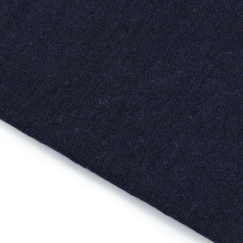 Prym Flick tissu à repasser 3,5x100 CM GRIS 929413