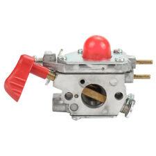 Carburetor For Craftsman 358794770 358794780 358794765 358794774 358794773