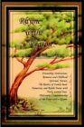 Rhyme With Reason Poettrees Galleries Vol.1 9781414046778 by PoetTree
