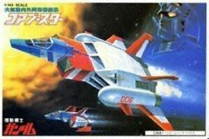 1-144-Core-Aumentador-Movil-Suit-Gundam-F-S