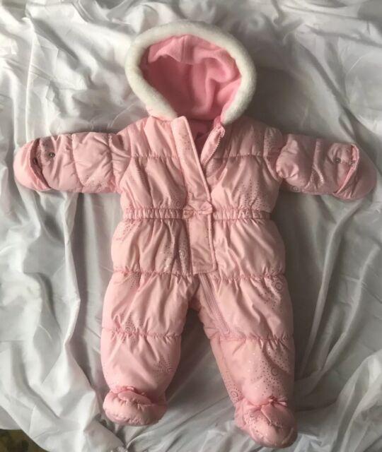 London Fog Calypso 3 Piece Set Pink For Sale Online Ebay