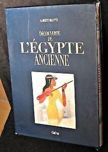 Decouverte-de-L-039-Egypte-Ancienne