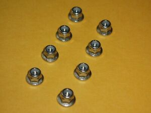1-10-RC-CAR-TRUCK-LOCKING-WHEEL-NUTS-HPI-Arrma-Tamiya-Axial-Losi-TLR-m4-4mm