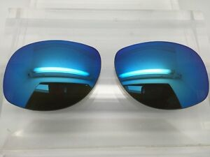 06fd844fec Image is loading Custom-Rayban-RB-3387-SIZE-64-Sunglass-Replacement-