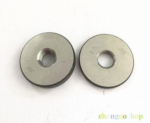 M18 x 1 Right hand Thread Ring Gage Gauge   Q3168 ZX