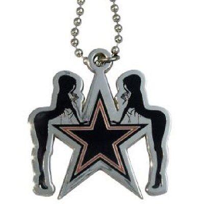Pendentif JOHN CENA SPINNER du WWE catch collier métal