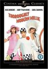 Thoroughly Modern Millie 5050582079784 DVD Region 2 H