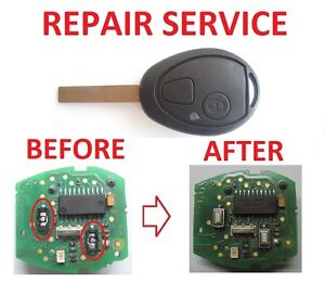 Land Rover 75 Freelander Discovery Repair Service For