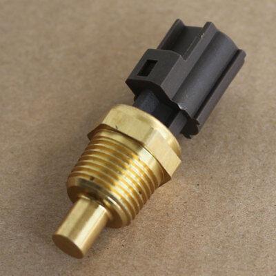 New Engine Coolant Temperature Sensor for Dodge Chrysler Jeep 5269870AB